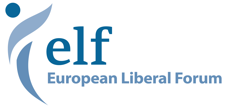 ELF-(Logo)-4c-HIGHRES